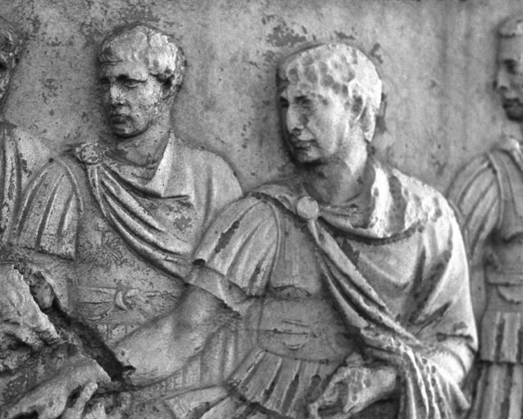 Римское казначейство