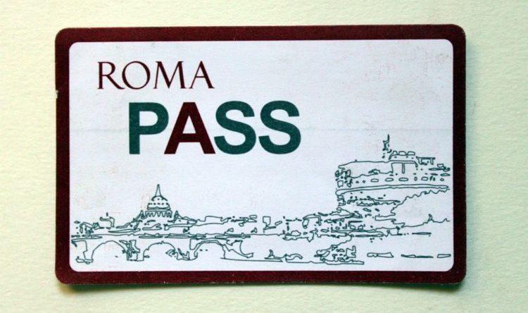 Общественный транспорт Рима 2020: полная инструкция для туристов
