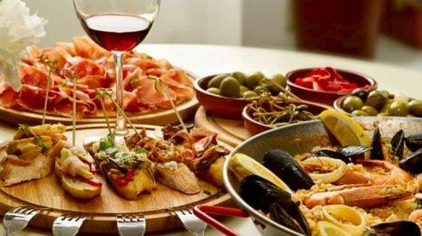 Где и что поесть в Риме: полный разбор ресторанов, кафе и джеллатерий