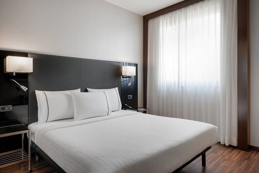 AC Hotel Milano в Милане