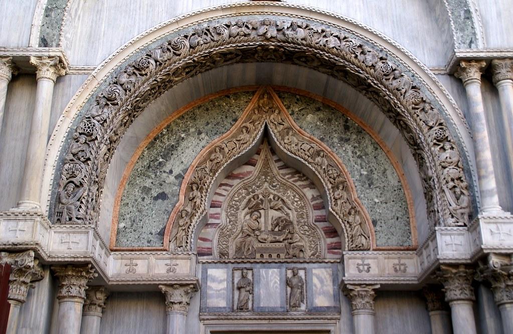 Porta dei Fiori