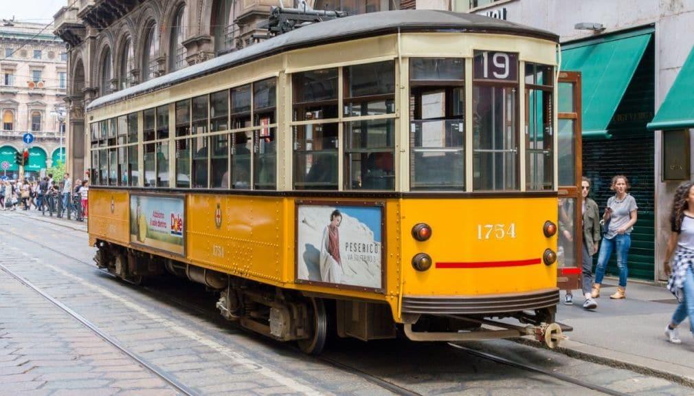 Что посмотреть в Милане: 20 лучших достопримечательностей