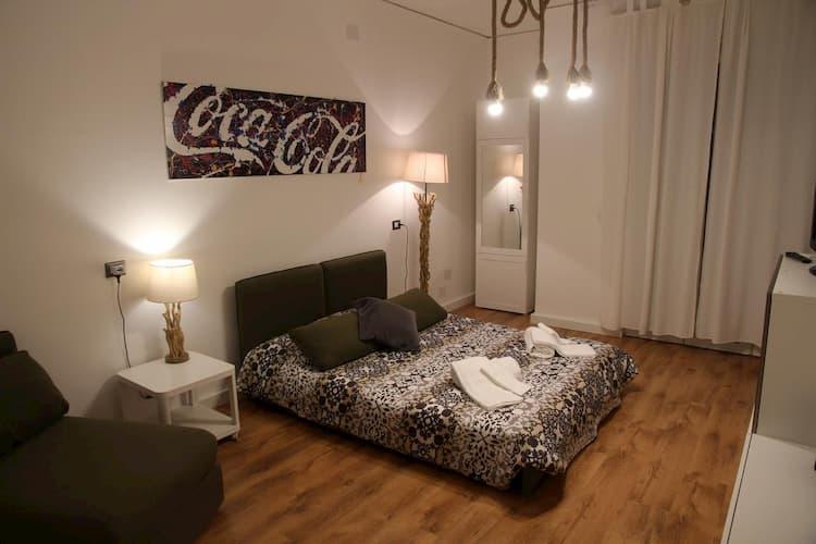 Отель Essential Solution & Emotion Stories в Вероне