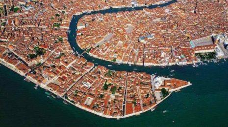 Районы Венеции: лучшие районы, где стоит остановиться туристу